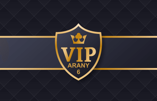 VIP Féléves bérlet